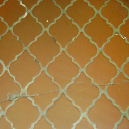 tile at The Chong Inc.