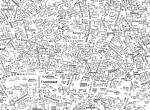 London\'s Kerning by NB Studio