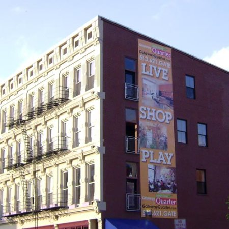 Live Shop Play in OTR