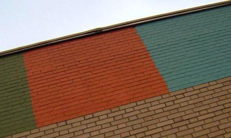 Dana & Montgomery color palette