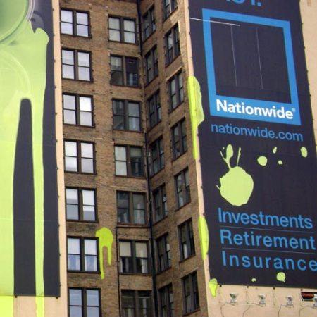 audacious ad in Columbus