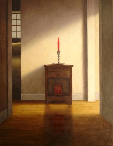 Essence by Nick Patten