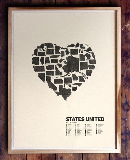 States United by beauchamping
