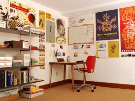 Etsy Designers at Home: VisuaLingual