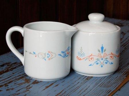 ceramics by VisuaLingual