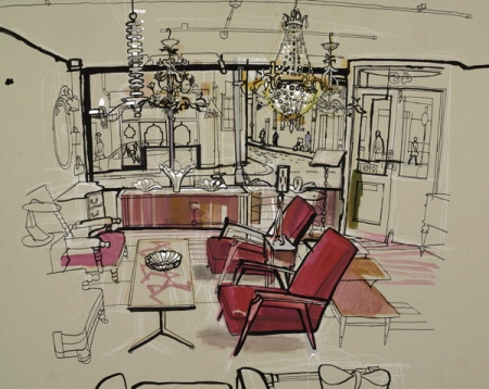 Furniture Shop Drawings Saffire Furniture Shop