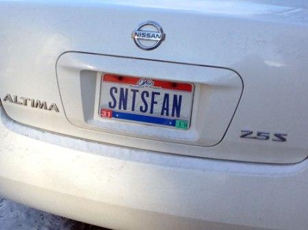 sntsfan