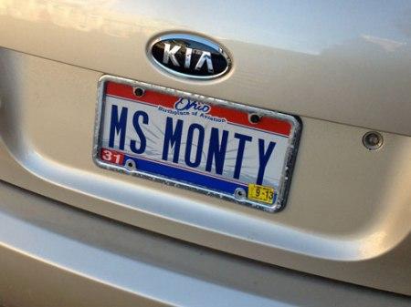 msmonty