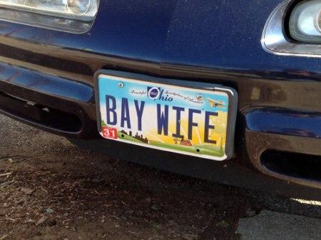 baywife