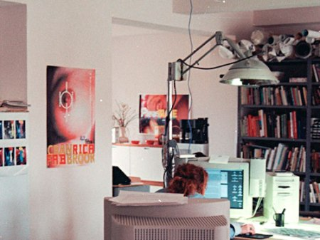 Makela Studio