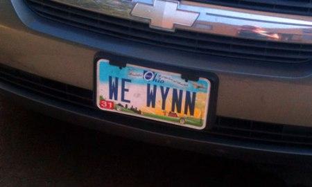 wewynn