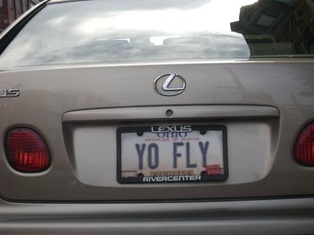 yofly