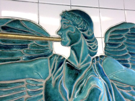 Wings for the IRT: The Irresistible Romance of Travel by Jane Greengold
