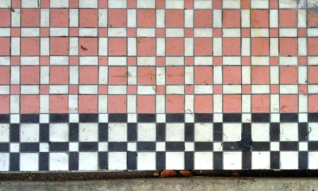 RPS Ghost Tile in Fort Myers