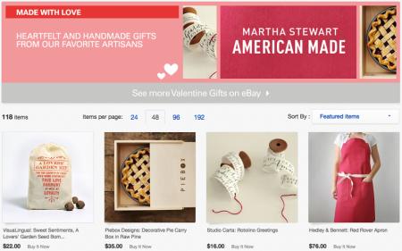 VisuaLingual Seed Bombs in Martha Stewart American Made