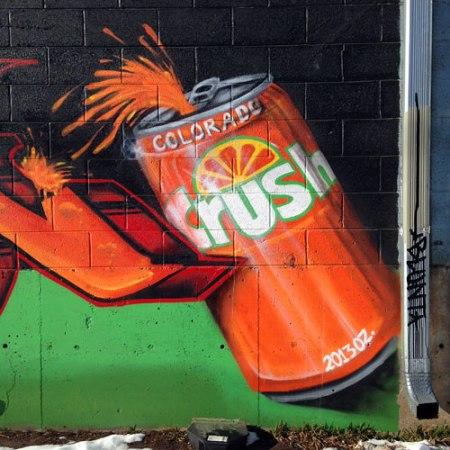 cocrush13