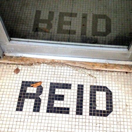 Reid Ghost Tile in Lebanon, OH