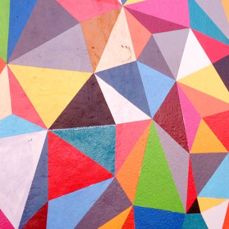 Longfellow Mural by Jason Pyrzynski