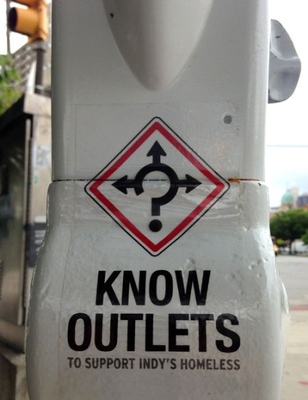 Know Outlets in Indianapolis