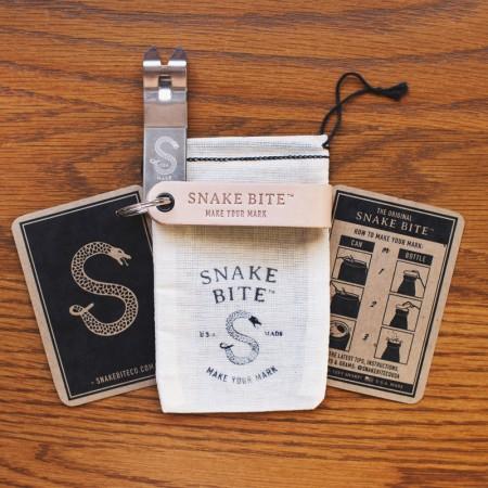 Natural_Snake_Bite_1024x1024.jpg