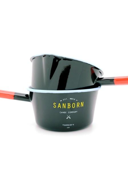 Sanborn_FieldPot_08_1024x1024.jpg
