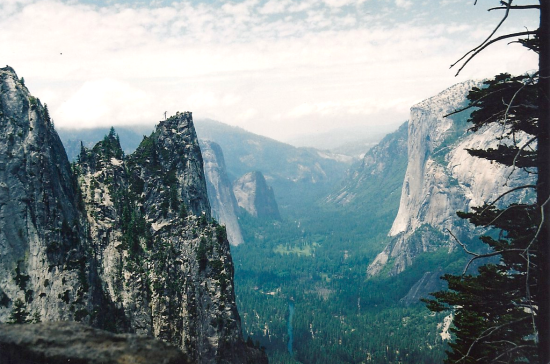 yosemite valley.png