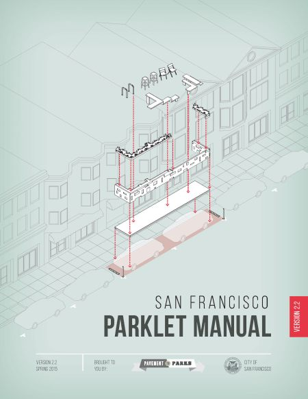 SF_P2P_Parklet_Manual_2.2_FULL1_Page_01.jpg
