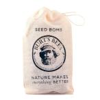Burts-Bee-Seed-Bomb
