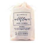 Magnolia-Market-Seed-Bomb