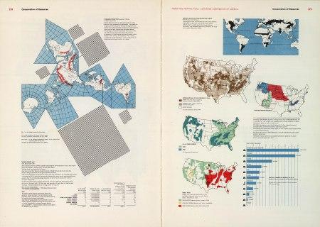atlas_conservation_lg